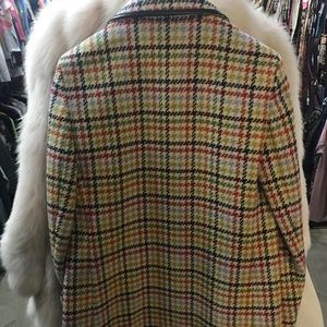 Coach Jackets & Coats - Fabulous Coach peacoat